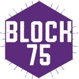 Block 75