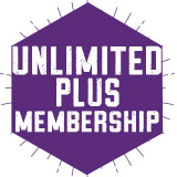 Unlimited Plus Membership